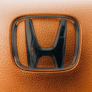 Honda is withdrawing from UK, is Brexit the cause?