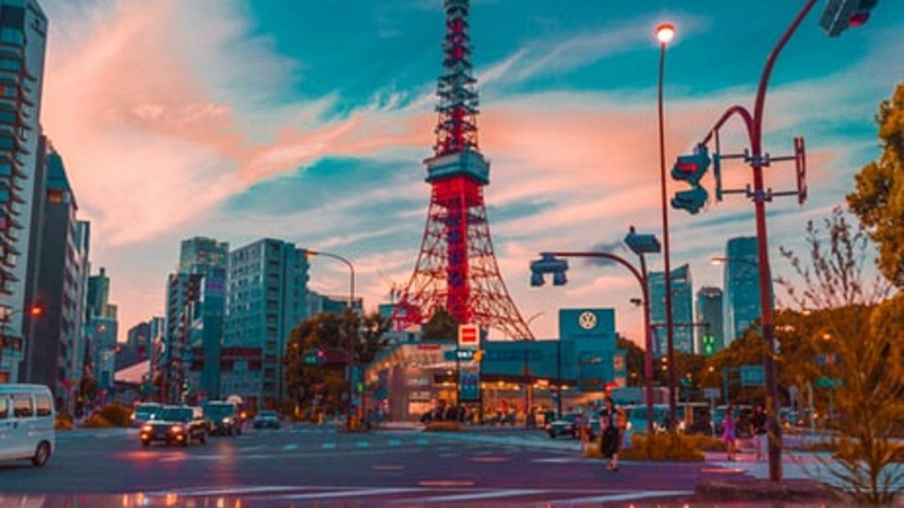 https://japaneserealestate.co.jp/wp-content/uploads/2019/10/Condominium-Contracts-Tokyo-Metropolitan-Area-Japan-Real-Estate-1280x720.jpg