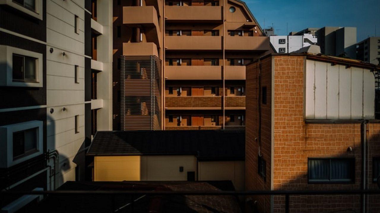 https://japaneserealestate.co.jp/wp-content/uploads/2019/10/Second-Hand-Condominiums-Japan-1-1280x720.jpg