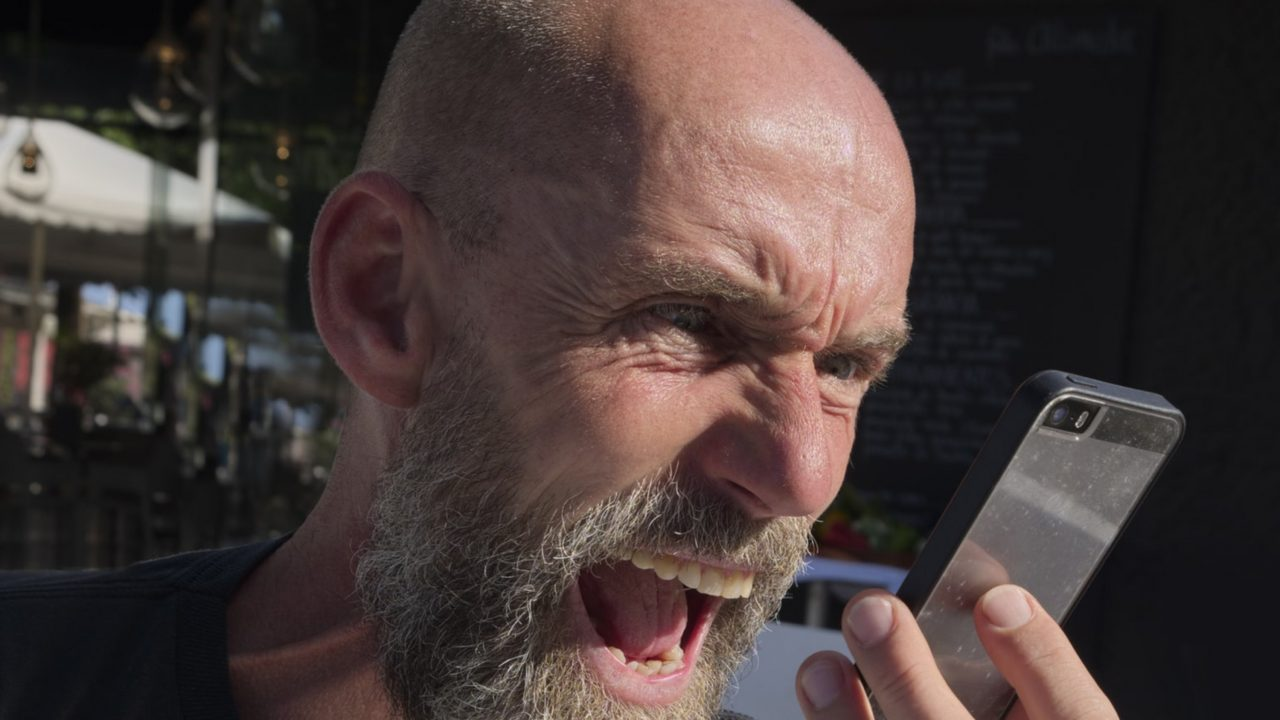 https://japaneserealestate.co.jp/wp-content/uploads/2019/11/Angry-Man-on-Phone-1280x720.jpg