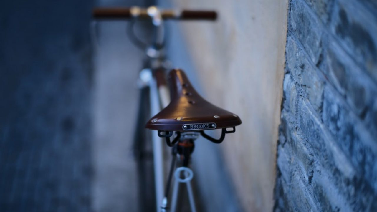 https://japaneserealestate.co.jp/wp-content/uploads/2019/11/Japan-Hatori-Thief-Bicycle-Seat-1280x720.jpg