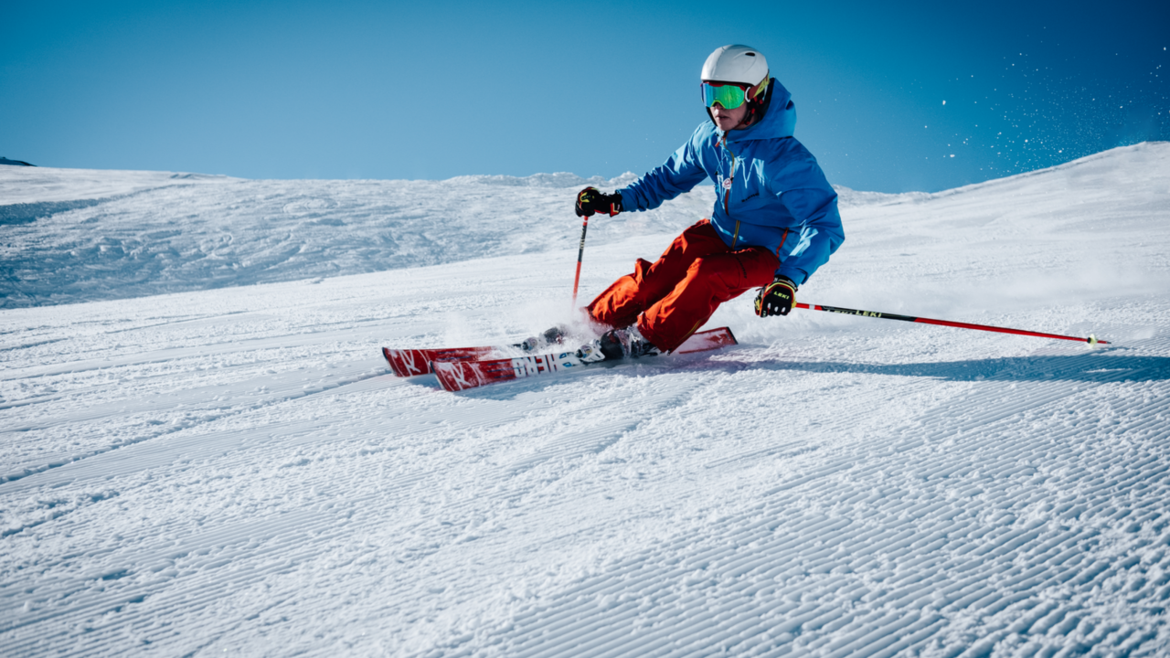 https://japaneserealestate.co.jp/wp-content/uploads/2019/12/Skiing-1280x720.png