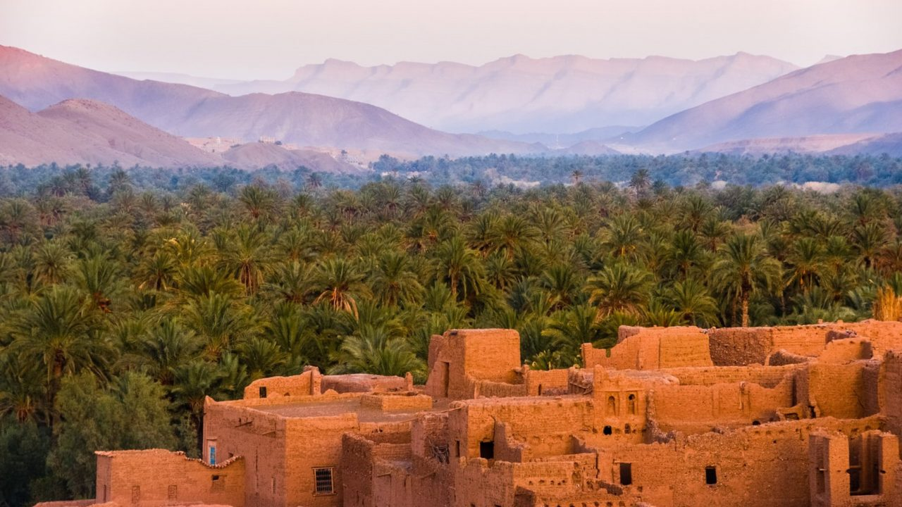 https://japaneserealestate.co.jp/wp-content/uploads/2020/01/Morocco-1280x720.jpg