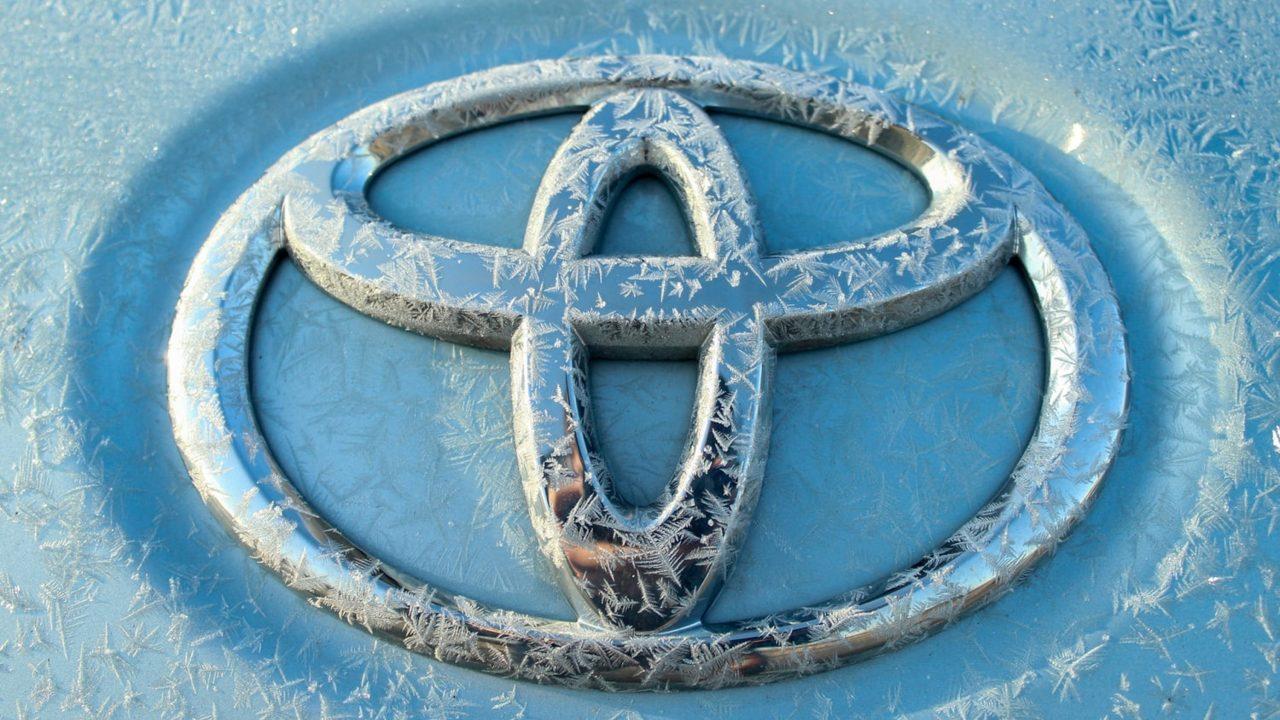 https://japaneserealestate.co.jp/wp-content/uploads/2020/01/Toyota-Emblem-1280x720.jpg